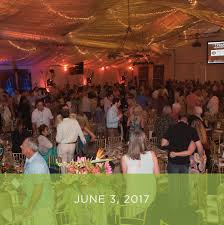 events zoo knoxville