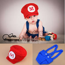 photography props for sale new top sale newborn photography props handmade crochet baby