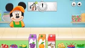 jeux de cuisine gratuit pour les filles jeux de cuisine pour fille gratuit luxe photos jeu cuisine avec bébé