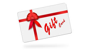 win a gift card win a 20 gift card to festival foods