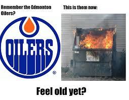 Edmonton Memes - edmonton memes home facebook