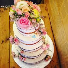 48 best pastel de ceremonia images on pinterest wedding cake