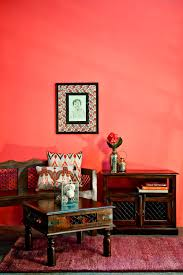 cozy corner in your home sweet home allwhatshewants