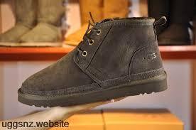 ugg boots sale auckland nz ugg australia nz ugg australia nz ugg 3236 ugg boots ugg