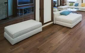 Solid Wood Laminate Flooring Wood Flooring Including Laminate Engineered U0026 Solid Wood