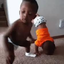 Dancing Black Baby Meme - dancing black baby meme black best of the funny meme