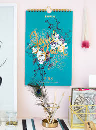 jewel flower 2018 wall calendar papaya jewel flower 2018 wall calendar