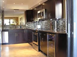 Kitchen Kitchen Cabinet Distributors Home Interior Design - Kitchen cabinet distributors