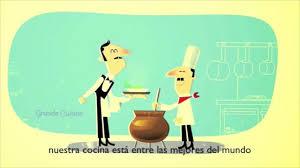 recette cuisine fran軋ise histoire de la cuisine fran軋ise 100 images en images paul