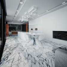 Miami Home Design And Remodeling Show Hours by Miami Tile And Renovation Bathroom Stone Installers U0026 Contractor