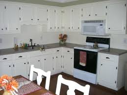 update kitchen ideas how to update kitchen cabinets splendid ideas 11 the 25 best
