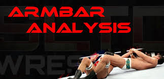 video entertainment analysis group low wwe 2k15 sales expected september 2015 u2013 page 4 u2013 the armbar express