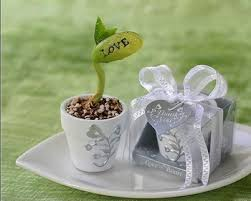 cheap wedding guest gifts cheap wedding guest gift find wedding guest gift deals on line at