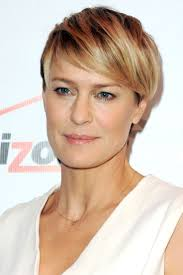 best 10 robin wright hair ideas on pinterest robin wright