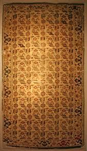 turkish carpet wikipedia the free encyclopedia right image selendi
