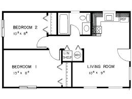 Two Bedroom House Design Two Bedroom House Design House Plan 3 Bedroom House Designs
