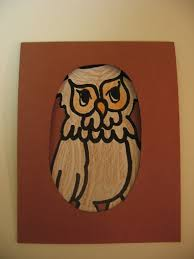 good night owl recipes for reading