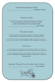 thank you card wedding wording 155 best wedding invitations images on pinterest invitation