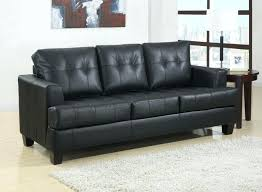 Leather Sectional Sleeper Sofa With Chaise Brown Leather Sectional Sleeper Sofa Leather Sectional Sleeper