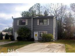 2 Bedroom House For Rent By Owner by 30032 Decatur Georgia 2 Bedroom Condos For Rent Byowner Com