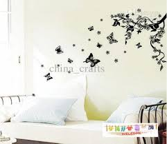 wall decor stickers cheap top 25 best flower wall stickers ideas wall decor stickers cheap removable wall stickers living room wall stickers decals kids room pictures