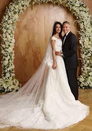 wedding rings mila kunis wedding ring etsy 28 000 pounds to