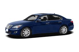 nissan altima for sale woodbridge va used cars for sale at malloy hyundai in woodbridge va auto com
