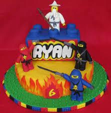 ninjago cake toppers lego ninjago cake dolce ladybug