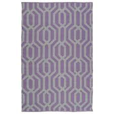 Mauve Runner Rug Buy Purple Runner Rug From Bed Bath Beyond