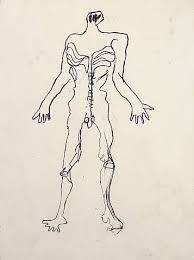 history of art jean michel basquiat