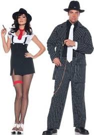 Inappropriate Couples Halloween Costumes 32 Couples Costume Ideas Http Couplescostumes