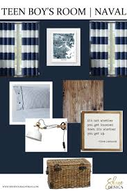 the next room makeover a rugged refined teen boy s room rugged refined navy wood