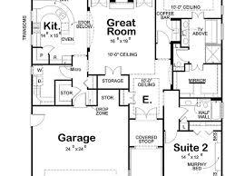 two bedroom ranch house plans design ideas 29 exterior wonderful two bedroom house plans