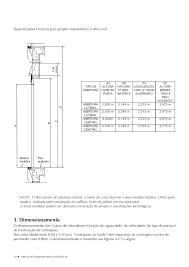 New Manual transporte-vertical &KT54