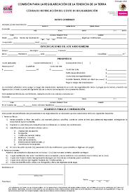 pago de tenencia 2014 df dof diario oficial de la federación