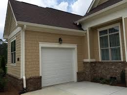 jen weld garage doors arh exterior ashland plan exterior 48 roof oc oakridge teak