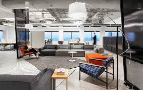 this is an insurance office a look inside aviva u0027s u0027digital garage