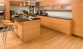 kitchen cabinets memphis tn kitchen yeo lab kitchen decoration