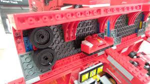 ferrari truck f14 t u0026 scuderia ferrari truck joyful bricks