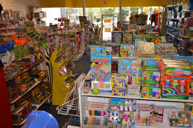 doodlehopper 4 kids u2013 your neighborhood toy store