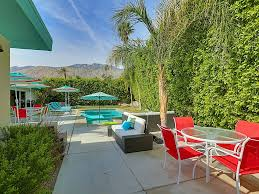furniture palm springs patio furniture home design wonderfull