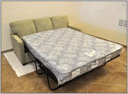 Sofa Bed Mattress Replacement by Rv Sofa Bed Mattress Replacement Bedding Bed Linen