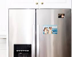 standard kitchen cabinet sizes magnet 8 5 x 11 inch strong self adhesive magnetic sheets peel stick refrigerator magnet sheets 12 pieces