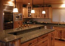 Lowes Kitchen Cabinet Doors by Lowes Kitchen Cabinets Splendid Base White Diamond Reviews