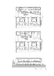 Preschool Floor Plans 108 Best Kindergarden Images On Pinterest Architecture