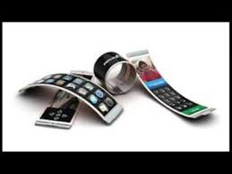 future technology gadgets future technology gadgets 2020 youtube