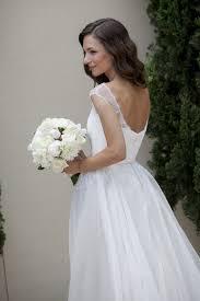 paolo sebastian wedding dress paolo sebastian swan lake gown wedding dress on sale 47