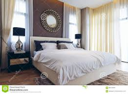 chambre a coucher italienne moderne chambre a coucher italienne moderne collection avec modele de