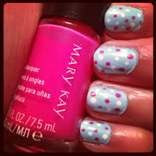 32 best mary kay nails images on pinterest mary kay enamels and