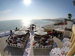 Wedding Venues In Orange County Ca Cliffs At Laguna Village Laguna Beach California Wedding Venues 1